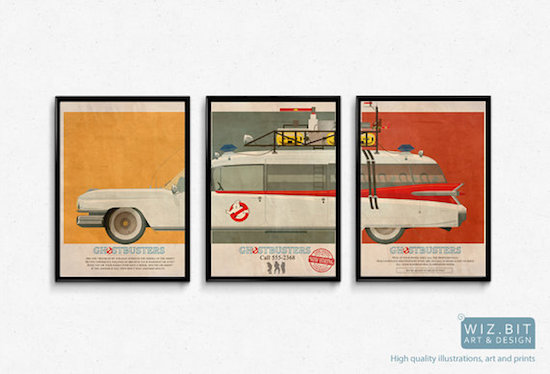 ghostbusters-etsy 4-july-paste-movies-gallery-ghostbusters-etsy-poster