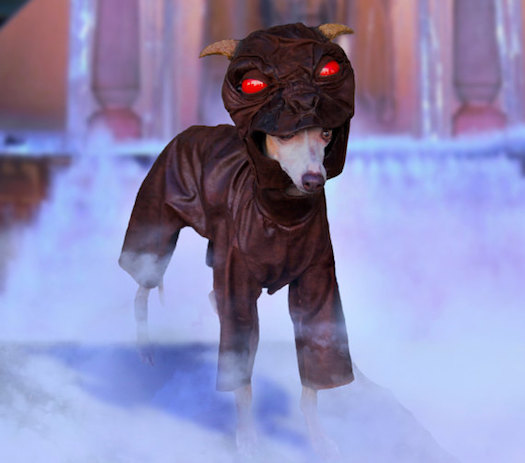 ghostbusters-etsy 6-july-paste-movies-gallery-ghostbusters-etsy-zuul-dog