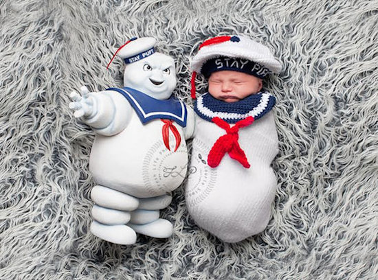 ghostbusters-etsy 8-july-paste-movies-gallery-ghostbusters-etsy-stay-puft
