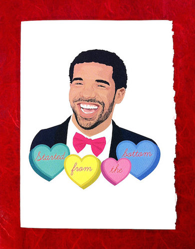 gift-guide valentinedrake