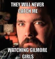 gilmore-girls-memes paste-tv-gallery-memes-gilmore-girls-catch-me