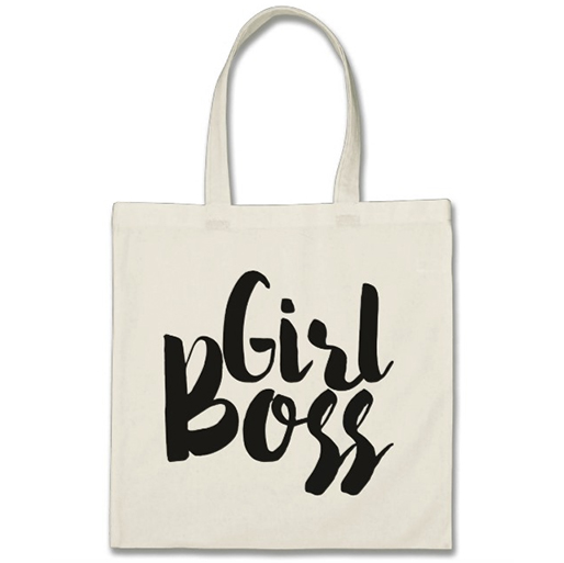girlboss-gifts girl-boss-8