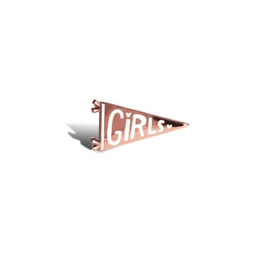 girls-accessories girlsstuff8