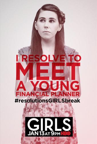girls-season-2-posters photo_31831_2-2