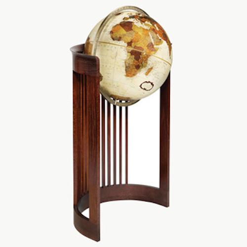 globes 561188