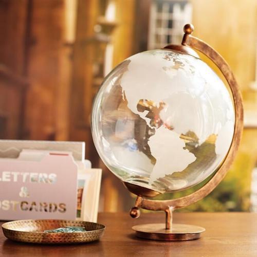 globes 65997-xxx-v2