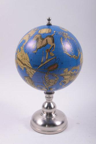 globes il-570xn1006485691-ciip
