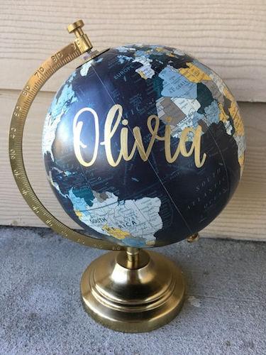 globes il-570xn1169223456-m5yy