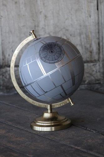 globes il-570xn864681314-als9