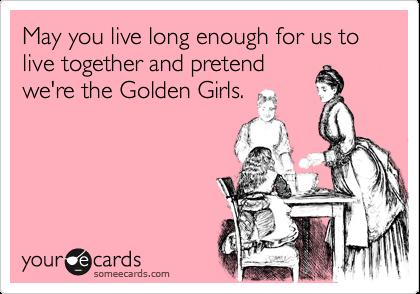 golden-girls-memes 1340289290946-8446311