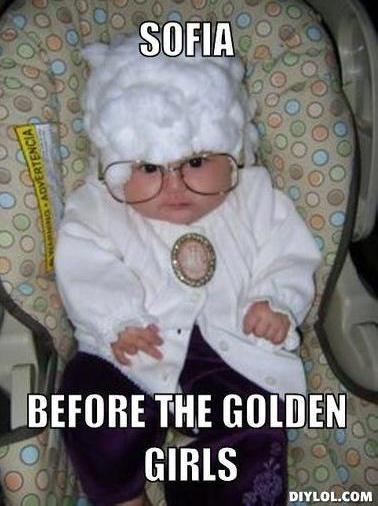golden-girls-memes 279563