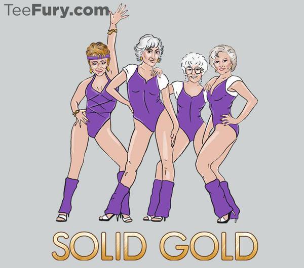 golden-girls-memes b6rpe8ziyai1nao