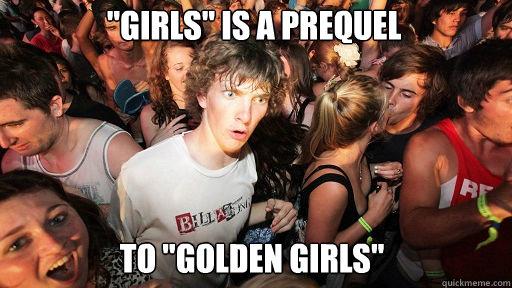 golden-girls-memes eeb65527da907a16e1ae5543c344c4ca228646a82b2ca975c7b782be4b6f