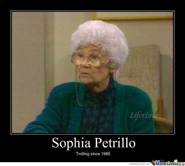 golden-girls-memes golden-girls-o-700296