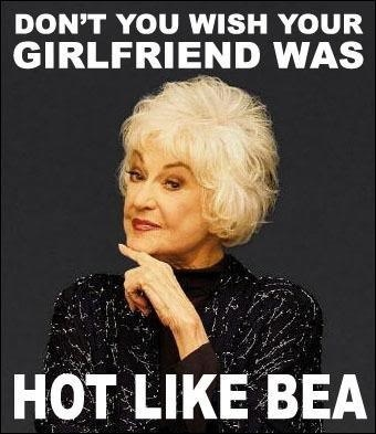 golden-girls-memes iphone5-26-12-335