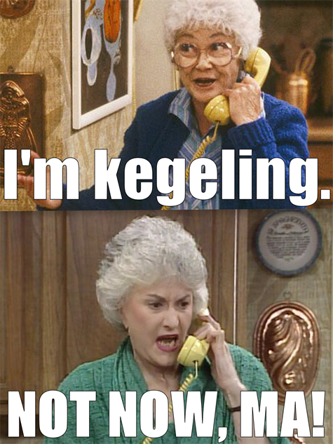 golden-girls-memes southern-bellezebub-golden-girls-kegeling1