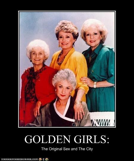 golden-girls-memes thegoldengirls