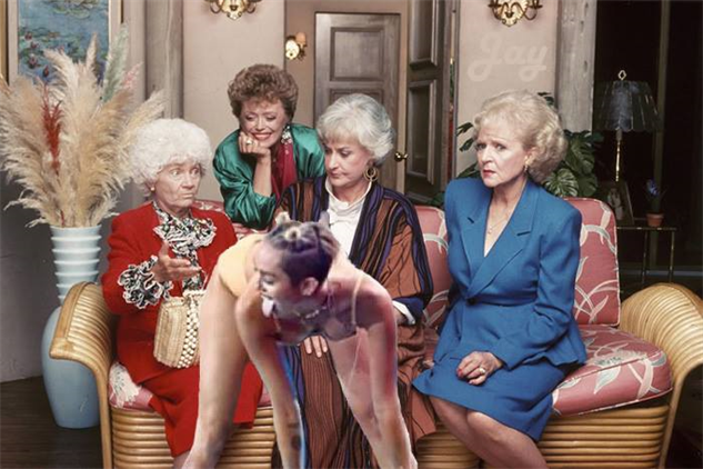 golden-girls-memes tumblr-ms72vyhbdv1spdfvao1-1280