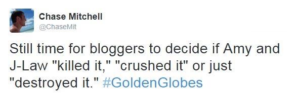 golden-globes-2016 globe2016tweet13