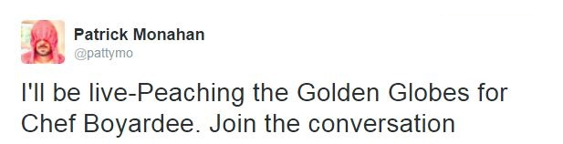 golden-globes-2016 globe2016tweet4