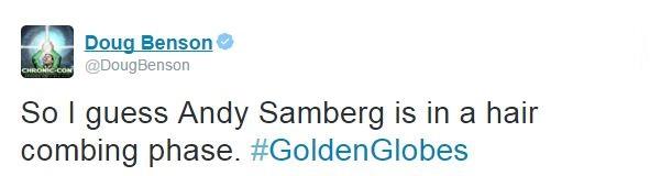 golden-globes-2016 globe2016tweet5