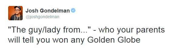golden-globes-2016 globe2016tweetnegative0