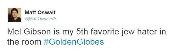 golden-globes-2016 globes2016tweet16