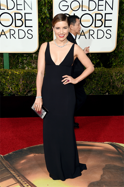 golden-globes-style gettyimages-504365114