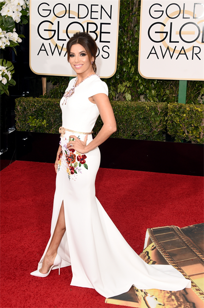 golden-globes-style gettyimages-504366528