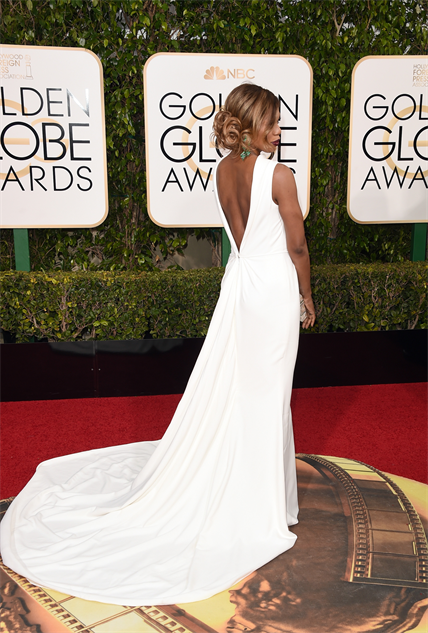 golden-globes-style gettyimages-504367908
