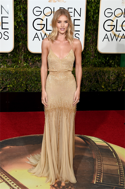 golden-globes-style gettyimages-504368162