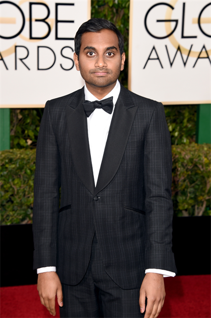 golden-globes-style gettyimages-504387588