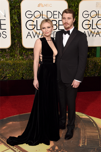 golden-globes-style gettyimages-504388754