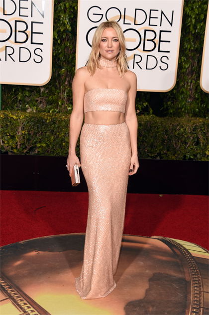 golden-globes-style gettyimages-504391472