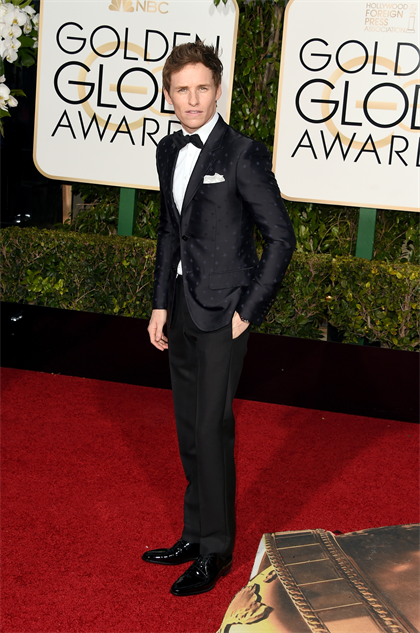 golden-globes-style gettyimages-504394626