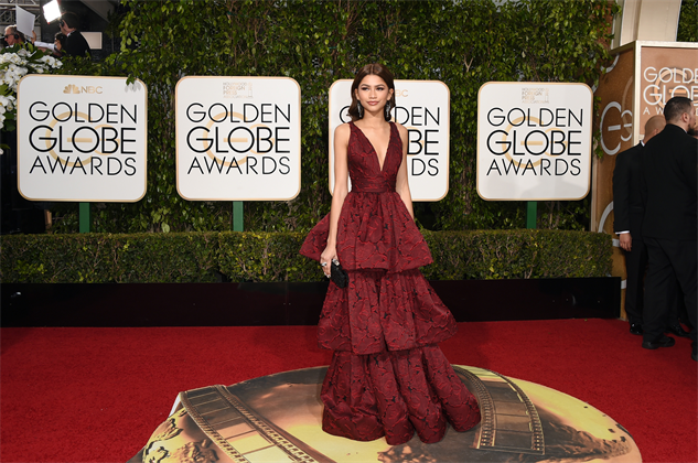 golden-globes-style gettyimages-504395132