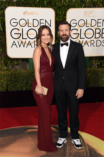 golden-globes-style gettyimages-504395240