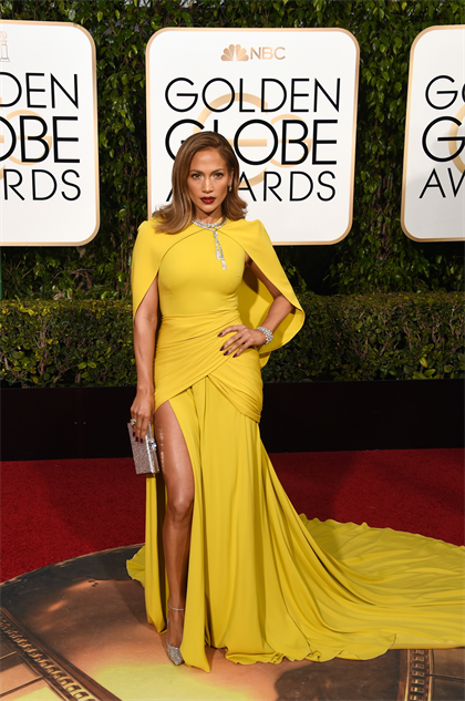 golden-globes-style gettyimages-504395286