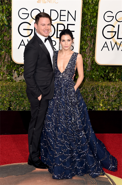 golden-globes-style gettyimages-504395554