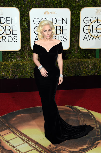 golden-globes-style gettyimages-504396982