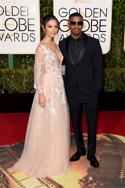 golden-globes-style gettyimages-504397478
