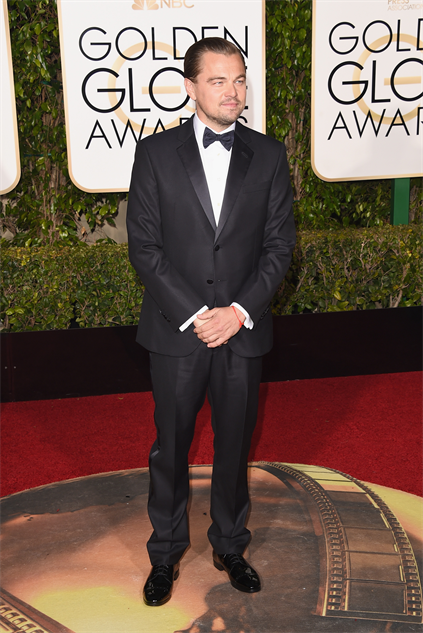 golden-globes-style gettyimages-504400182