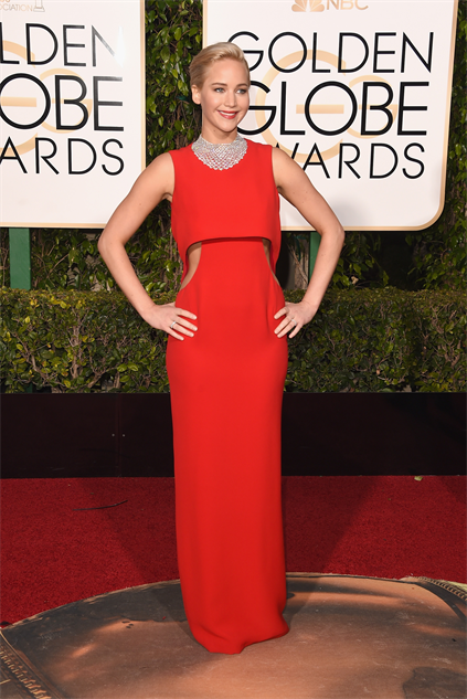 golden-globes-style gettyimages-504400254