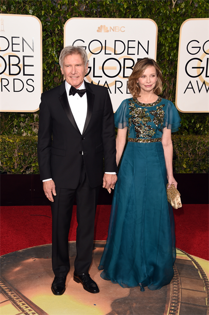 golden-globes-style gettyimages-504400404
