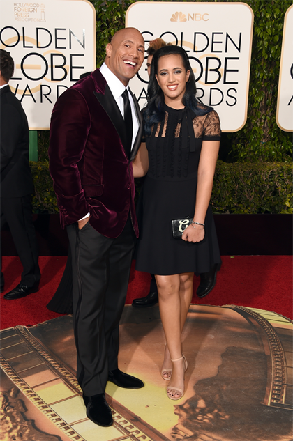 golden-globes-style gettyimages-504400678