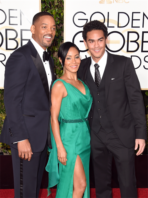 golden-globes-style gettyimages-504400890