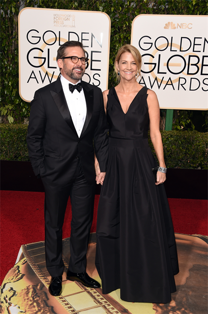 golden-globes-style gettyimages-504400976