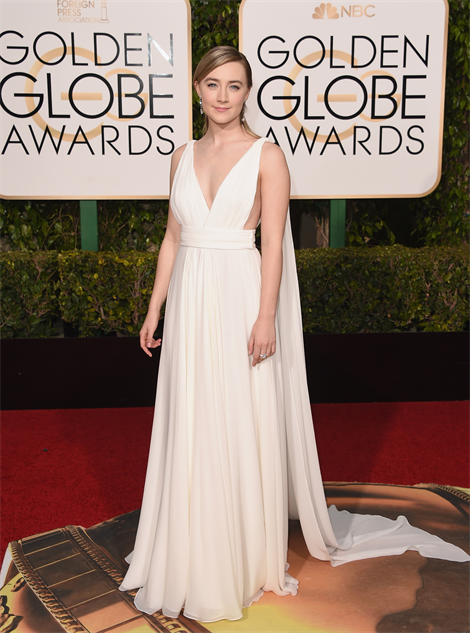 golden-globes-style gettyimages-504401498