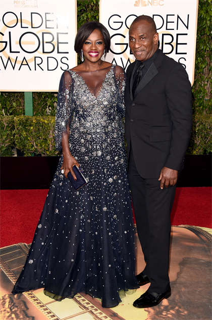 golden-globes-style gettyimages-504401634