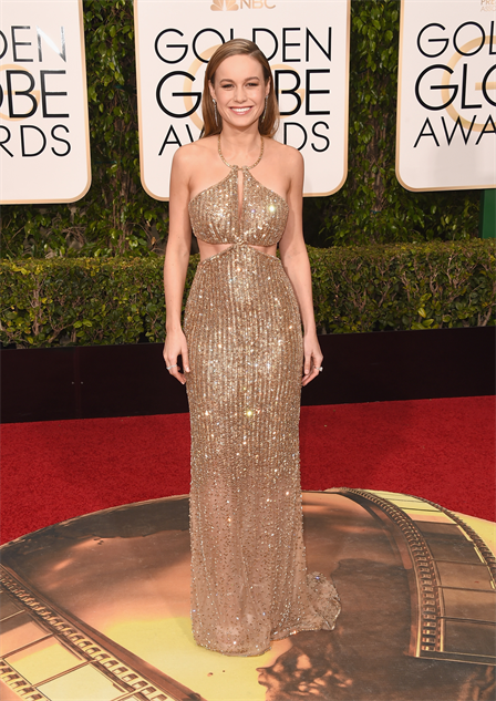 golden-globes-style gettyimages-504401936